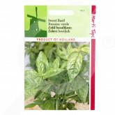 eu pieterpikzonen seed green basil 1 g - 1, small