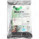eu sharda cropchem herbicide buzzin 5 kg - 0, small