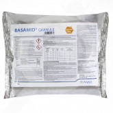 eu chemtura insecticide crop basamid granule 1 kg - 2, small
