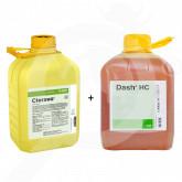 eu basf herbicide cleravo 10 litres dash 10 l - 0, small