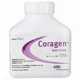 eu dupont insecticide crop coragen 20 sc 1 l - 2, small