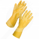 deltaplus safety equipment starling gloves - 2, small