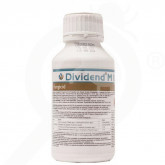 eu syngenta seed treatment dividend m 030 fs 20 l - 0, small