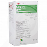 dow-agro-sciences-herbicide-kerb-50-w-1-kg, small