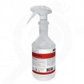 eu ecolab disinfectant drysan oxy 1 l - 0, small