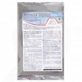 eu dupont fungicid curzate manox 250 g - 1, small