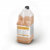 eu ecolab detergent maxx2 into alk 5 l - 1, small