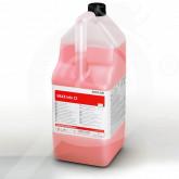 eu ecolab detergent maxx2 into c 5 l - 1, small