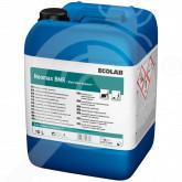 eu ecolab detergent neomax bmr 10 l - 1, small