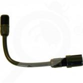 solo accessories 15 cm flexible lance sprayers - 2, small