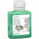 eu b braun accessory fluo add 100 ml - 0, small