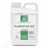 eu belchim herbicide flurostar 200 5 l - 0, small