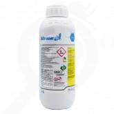 eu isagro fungicide airone sc 1 l - 0, small
