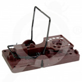 futura gorilla rat trap - 2, small