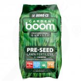 eu garden boom fertilizer pre seed 15 20 10 3mgo 15 kg - 0, small