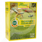 eu hauert fertilizer grass summer 2 5 kg - 0, small