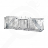havahart 1050 animal trap - 1, small