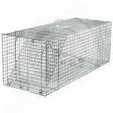 havahart 1081 animal trap - 2, small