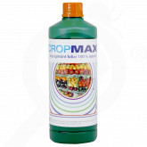 eu holland farming fertilizer cropmax 1 l - 0, small