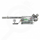 eu igeba sprayer fogger tf f 160 hd - 5, small