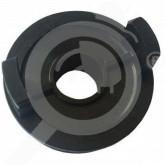 eu volpi accessory 6 10 3350 3 screw cap - 6, small