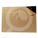 eu eu accessory chameleon adhesive board - 0, small