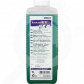 eu ecolab disinfectant aseptopol el 75 1 l - 0, small
