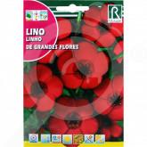 eu rocalba seed de grandes flores 2 6 g - 0, small