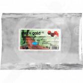 eu sharda cropchem molluscocide meta gold 3 gb 70 g - 1, small