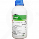 eu dow agro herbicide mustang 1 l - 1, small