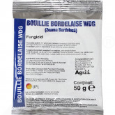 eu cerexagri fungicide bouille bordelaise wdg 50 g - 0, small