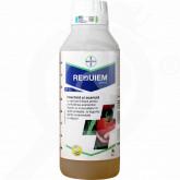 eu bayer insecticide crop requiem prime 152 3 ec 1 l - 0, small
