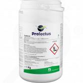 eu sumitomo chemical agro fungicide prolectus 1 kg - 0, small