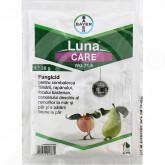 eu bayer fungicide luna care wg 71 6 30 g - 1, small