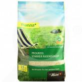 eu hauert fertilizer grass summer 2 5 kg - 0, small