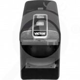 eu woodstream trap victor smartkill electronic wi fi rat trap - 1, small