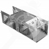 eu woodstream trap havahart 1020 two entry mouse trap - 0, small