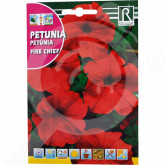 eu rocalba seed petunia fire chief 0 5 g - 0, small