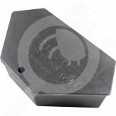 eu ghilotina bait station s30 catz pro box - 10, small