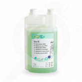 prisman disinfectant innocid surfaces sd ic 42 1 litre - 1, small