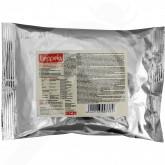 eu isk biosciences insecticide crop teppeki 140 g - 1, small
