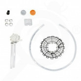 eu stihl pressure control kit mist blower 42440071004 - 1, small