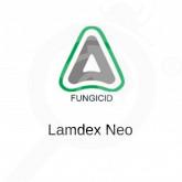 eu adama insecticide agro lamdex neo 1 kg - 1, small
