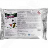 eu bayer fungicide luna care wg 71 6 300 g - 0, small