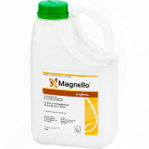 eu syngenta fungicide magnello 5 l - 0, small