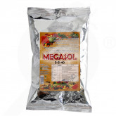 eu rosier fertilizer megasol 3 5 40 1 kg - 0, small