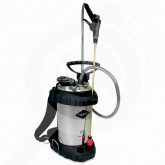 eu mesto sprayer fogger 3598bm - 0, small