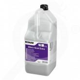eu ecolab disinfectant mikro quat extra 5 l - 0, small