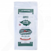 eu miller fertilizer nutri leaf 20 20 20 2 kg - 0, small