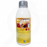 eu adama herbicide nicogan 40 sc 1 l - 2, small